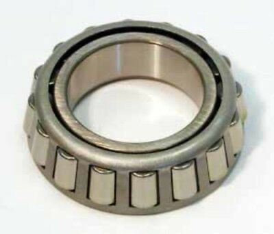 Differential Pinion Bearing Rear Outer,Front Outer SKF HM88542 VP