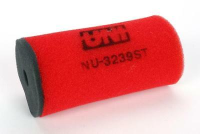 Honda TRX90 1993-13 UNI Factory Two Stage Competition ATV Air Filter NU-4127ST