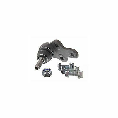 Ford Focus MK2 1.6 Genuine Fahren Front Lower Right Suspension Ball Joint