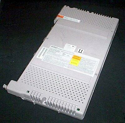 AT&T/Lucent/Avaya Partner ACS Processor 7.0 (509) Refurbished