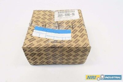 New Atlas Copco 2906-0390-00 Zr16c-275 Check Valve Kit