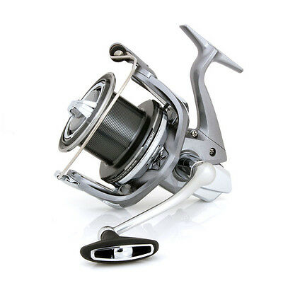 Shimano NEW Fishing Ultegra XSD 14000 Big Pit Quick Drag Reel - ULT14000XSD