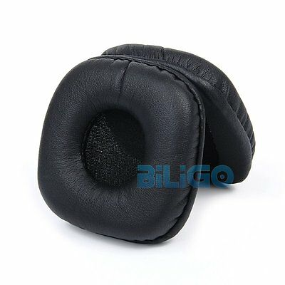 NEW Replacement Earpads Cushions For Marshall Major On Ear Pro Stereo Headphones