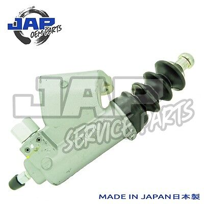 Honda Civic Type R EP3 Integra DC5 K20A CLUTCH SLAVE CYLINDER OEM MADE IN JAPAN