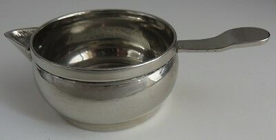 Made In India Small Metal Teapot                   (Inv10334R)