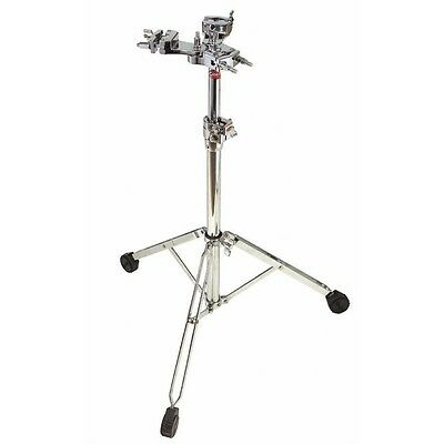 Gibraltar Tom Stands : Adjustable Platform Mount Stand - 9713PM
