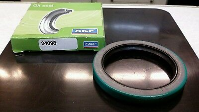 SKF Oil Seal 24898 NEW