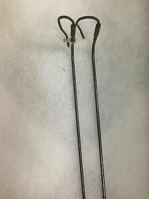 Westinghouse Fridge Defrost Heater Element BJ414BQ, BJ415BQ, BJ425S, BJ424SR