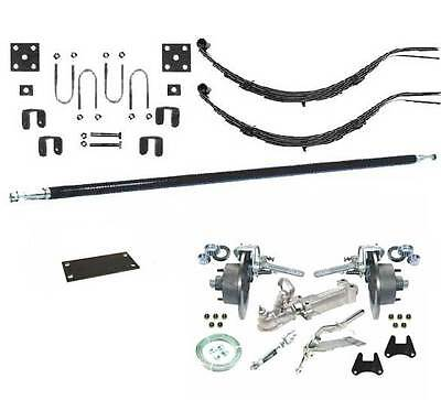 SEHS97940001 in addition Wire Tubing Sleeve further Wire Harness Extractor Tools likewise 13 Pin Connectors 1 Row further Ecu Connector Kit. on engine wiring harness deutsch