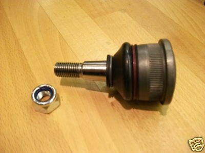 Lotus Elise, Exige, Vauxhall Vx220 Opel Speedster Ball Joint Top Quality