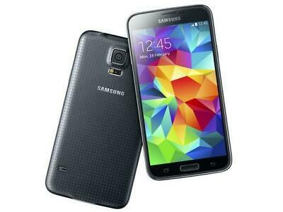 "Samsung S5 unlock 16GB - 5.1"" screen (Unlocked) Smartphone"