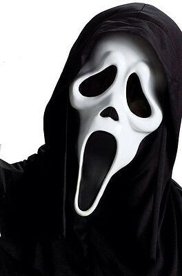 SCREAM MASCHERA HORROR_9206s/1550A