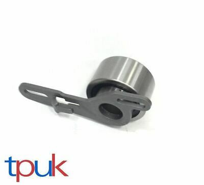 Transit Mk3 4 5 Cam Timing Belt Tensioner 1984 - 2000 With Manual Tensioner