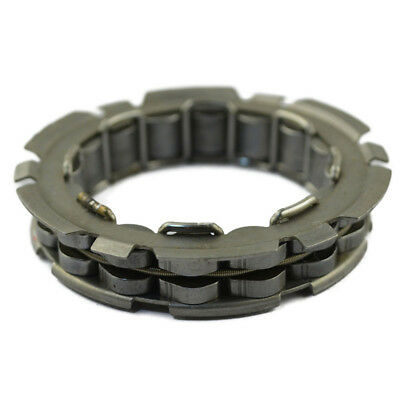 One Way Starter Clutch Sprag Bearing for Yamaha WR 450 F 2004~2013 and YZF 450