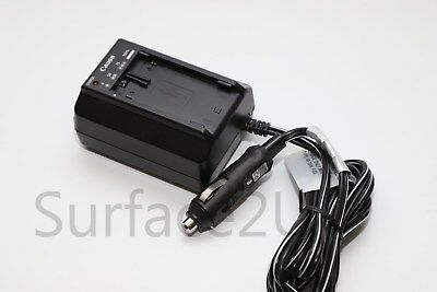 Genuine CANON CA-930 Battery Charger Power Supply Adapter Original - Free Ship
