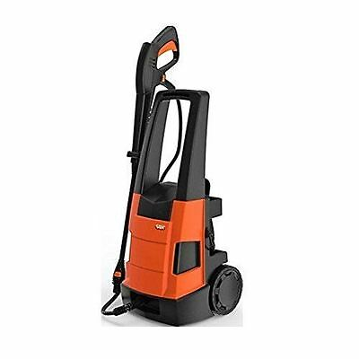 Vax Powerwash Pressure Washer 2000W - 6m Hose - 5m cable For Patio and Car