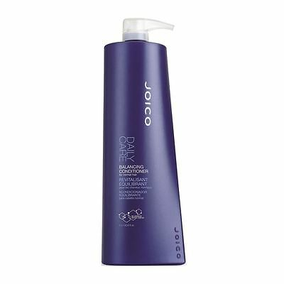 Joico Daily Care Balancing Conditioner 1 Litre