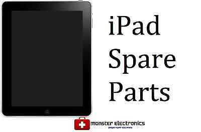 iPad Various Spare Parts - Free Delivery