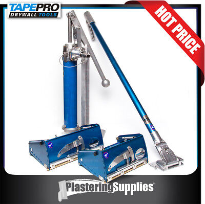 Tapepro Flat Box Package Plastering Taping Tools Stopping Boxes