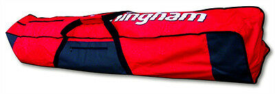 Tushingham Windsurfing Sail Quiver Bag, 2.00m or 2.40m