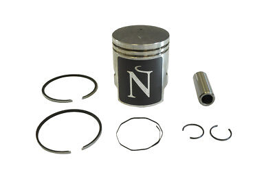 Namura Piston Kit Kawasaki KDX50 & Suzuki JR50 Standard Bore 41mm