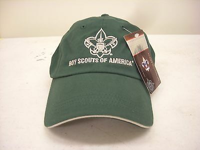 Boy Scouts of America 2013 National Jamboree Hats Style #7