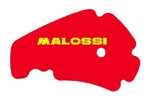 Piaggio Mp3 400 Malossi Red Sponge Air Filter