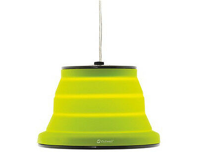 Outwell Leonis Tent Light