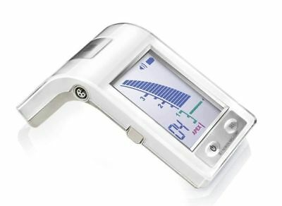 Root ZX Mini Dental Apex Locator RCM-7 J.Morita FDA Approved 1 Year MFG Warranty