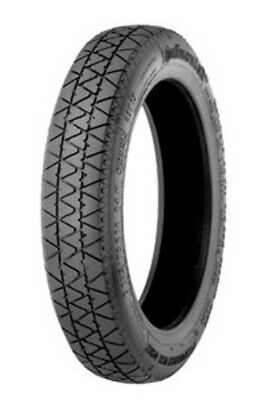 Continental Cst 17 Conti Spare Tire Car Summer Tyre 125/70R18 99M For 18 Wheels