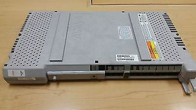 Avaya Partner ACS 308EC Module R3.0 Refurbished