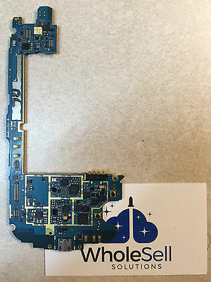 samsung galaxy s3 sgh i747 t999 at t tmobile mother logic board