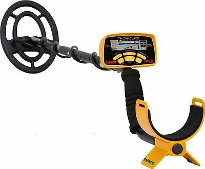 NEW Garrett Ace 250 Professional/Expert Metal detector with FREE UK Delivery