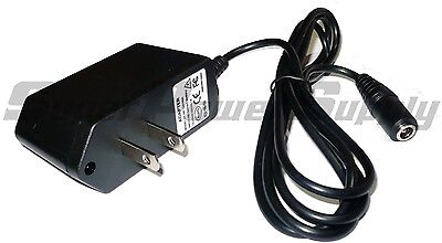 Super Power Supply® AC Adapter Cord Dell AS500 AS500PA AS501PA HKSC-060693EP
