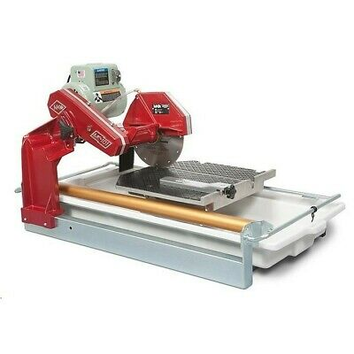 Ceramic Tiles Saw, MK Diamond MK101-24 24-inch 19602