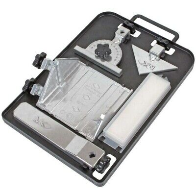 MK Diamond Tile Saw Cutting Guide Kit 19608