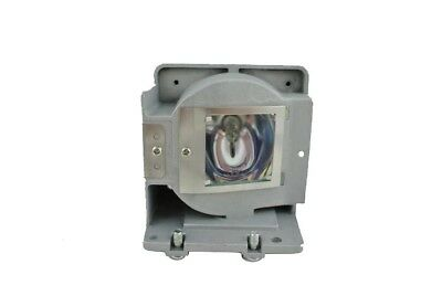 OEM BULB with Housing for VIEWSONIC PJD5213 Projector with 180 Day Warranty