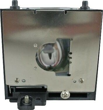 OEM Equivalent Bulb with Housing for SHARP XR-10S Projector