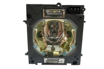 OEM BULB with Housing for CANON POA-LMP108 Projector with 180 Day Warranty