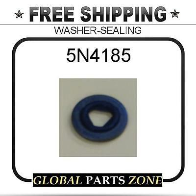 5N4185 - WASHER fit CATERPILLAR (CAT)
