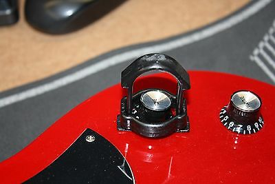 Guitar Knob Puller - Allparts - Must have luthier tool - FREE SHIPPING!