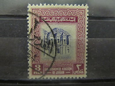 A2P30 JORDAN 1955-64 WITH WMK 3f USED #1