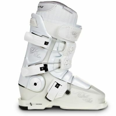 Full Tilt Soul Sister Women's Ski Boots Skiing Footwear New