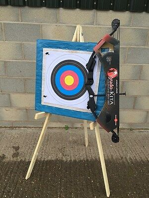 compound bow  kit best price on ebay sent fast and FREEE
