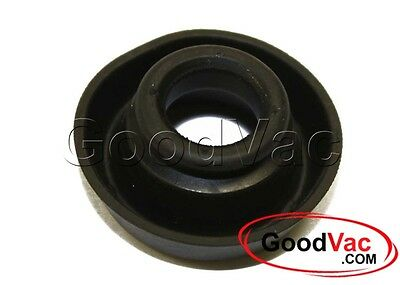 Hoover Power Scrub FH50150 FH50140 Solution Tank Seal Extractor Gasket 38784060