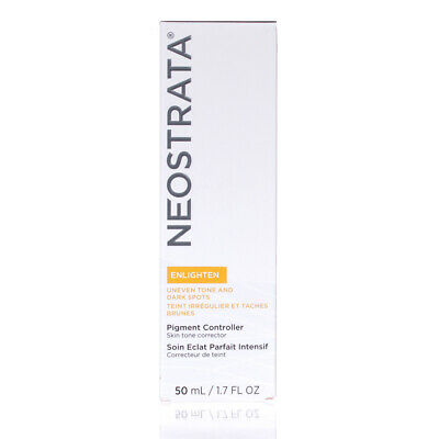 NeoStrata Enlighten Pigment Controller 1oz/30ml NEW IN BOX