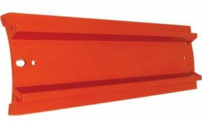 Celestron CGE Dovetail Bar, 8-inch - 94216