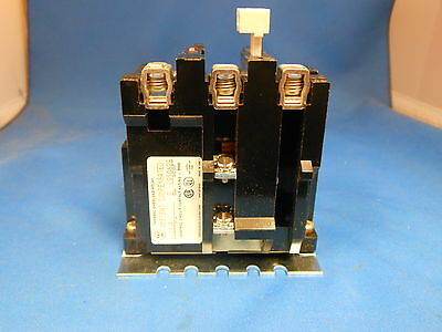Westinghouse Thermal Overload Relay Ba23Jp Size 2