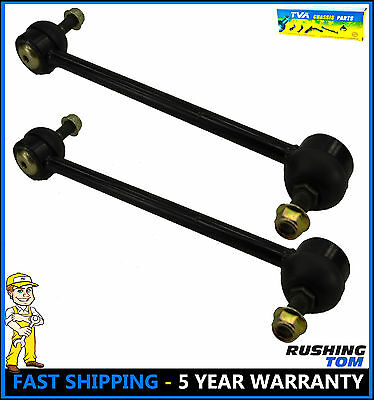 2 New Rear Stabilizer Sway Bar Link for Toyota Camry/Lexus ES-series 2001-2014