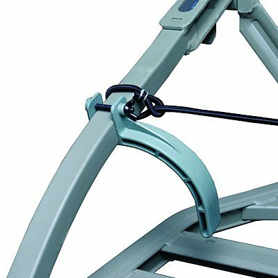 Summit Treestands Rapid Climb Stirrups compatible with most other Adjustable new